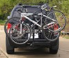 Hitch Bike Racks by Surco Products