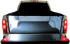 Truck Bed Lighting Kit by Access