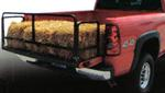 Truck Bed Extenders by Convert-A-Ball