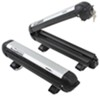 Ski and Snowboard Racks by RockyMounts