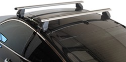 Rhino Rack Roof Rack