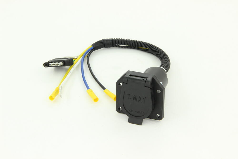 4 blade wiring harness connectors  4  free engine image
