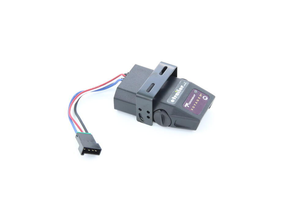 tekonsha voyager electric ke controller instructions     on electric  brakes for trailers, electric