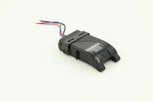 Brake Controller for Chevrolet Silverado, 2001 | etrailer.com