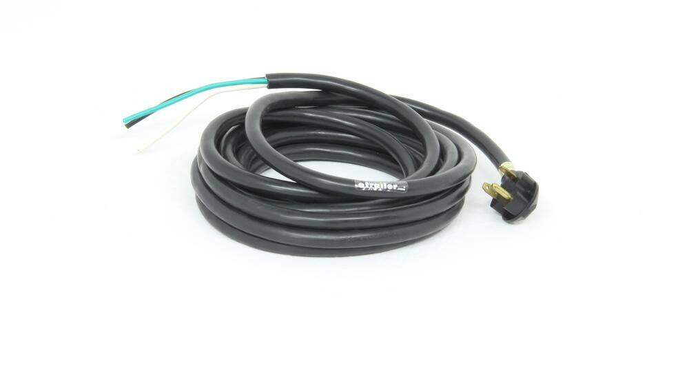 wiring 110v extension cord  wiring  get free image about