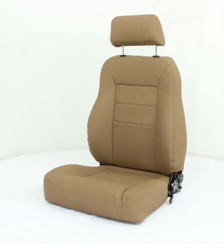 Jeep Seats For 2002 Jeep TJ