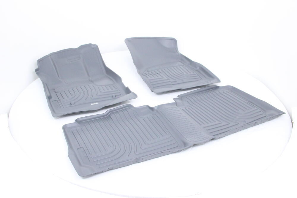 All Weather Mats For 2014 Chevy Equinox Html Autos Post