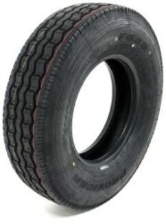 Trailer Tire Frequently Asked Questions