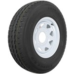 Trailer Tire Sizing