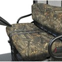 ATV-UTV Seat Covers