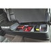 Find Vehicle Cargo Control