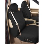 Vehicle Seat Covers