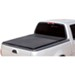 Find Tonneau Cover