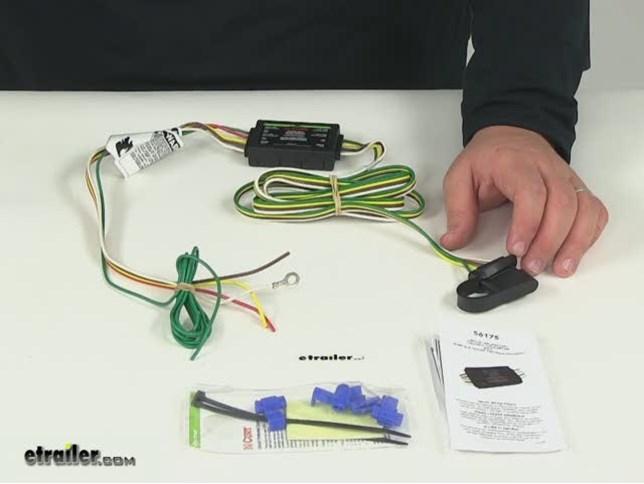 curt 7 way rv plug wiring diagram 7 way trailer wiring functions 7 free engine image for pollak 7 way rv plug wiring diagram