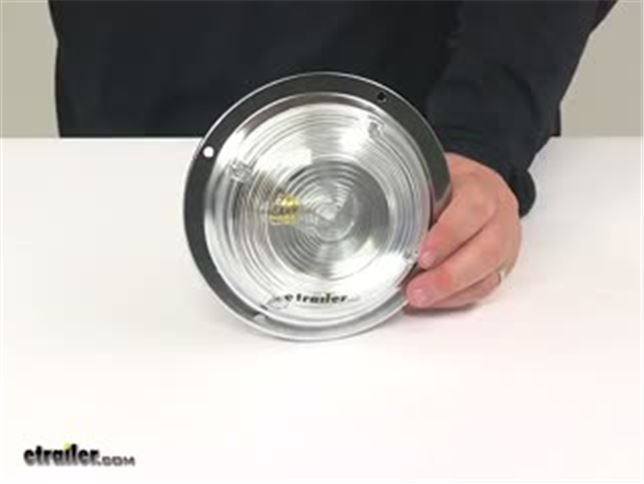 uni flange installation instructions