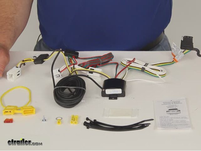 Nissan Note Wiring Harness : Nissan versa tail light harness get free image