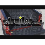 BedRug Truck Bed Mats Manufacturer Review