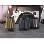 AFE Air Filter Manufacturer Review