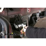 installing a brake controller from scratch on a 1998 jeep cherokee. Black Bedroom Furniture Sets. Home Design Ideas