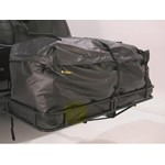 etrailer.com Extra Large Cargo Carrier Bag Review