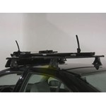 Thule XTR Big Mouth Single Roof Mounted Bike Rack Review