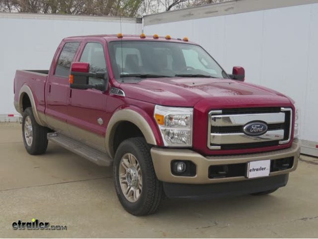 fifth wheel towing capacity for 2014 ford f autos post. Black Bedroom Furniture Sets. Home Design Ideas