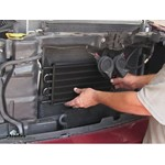 Transmission And Oil Cooler Recommendations For 2008 Dodge