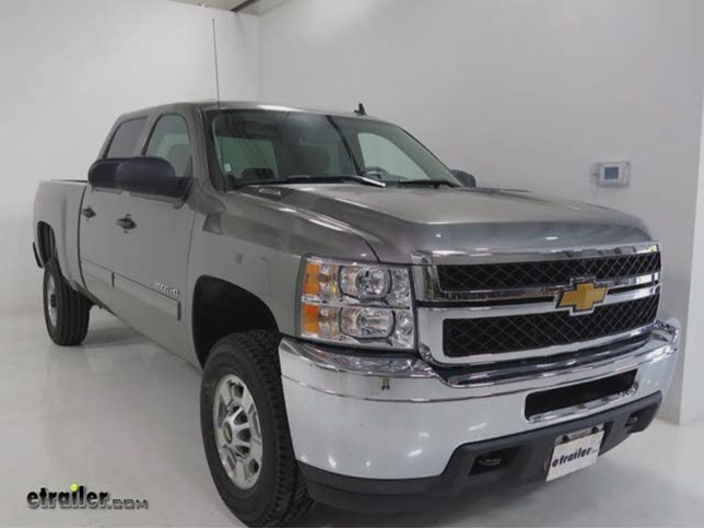 news ead below if you hitches chevy truck equipped with capacity. Black Bedroom Furniture Sets. Home Design Ideas