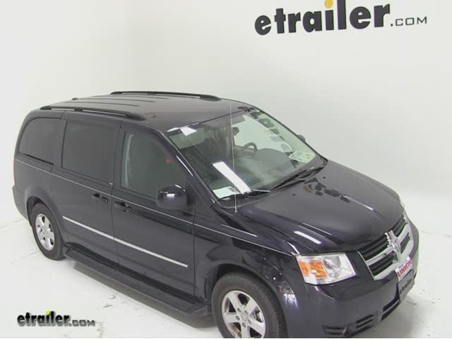 2010 dodge grand caravan americafavorite minivan. Black Bedroom Furniture Sets. Home Design Ideas