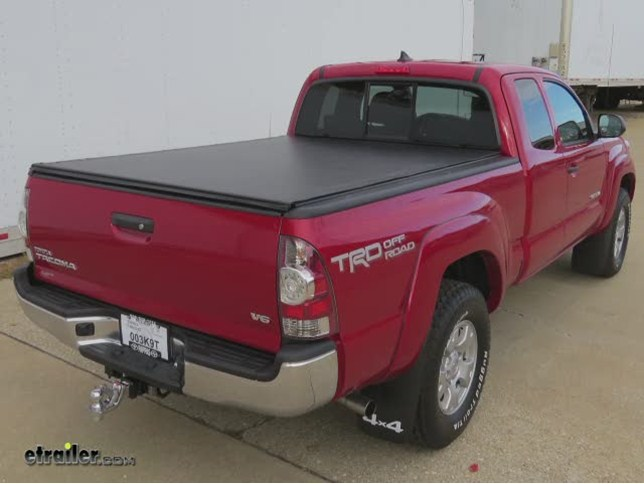 toyota tacoma 2014 truck bed dimensions autos post. Black Bedroom Furniture Sets. Home Design Ideas