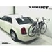 Video install thule raceway 2005 chrysler 300 th9001