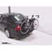 Video install thule raceway 2011 ford fusion th9001