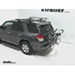 Video install thule raceway 2012 toyota 4runner th9001