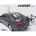 Video install thule raceway 2012 toyota camry th9001