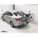 Video install thule raceway 2013 kia rio th9001