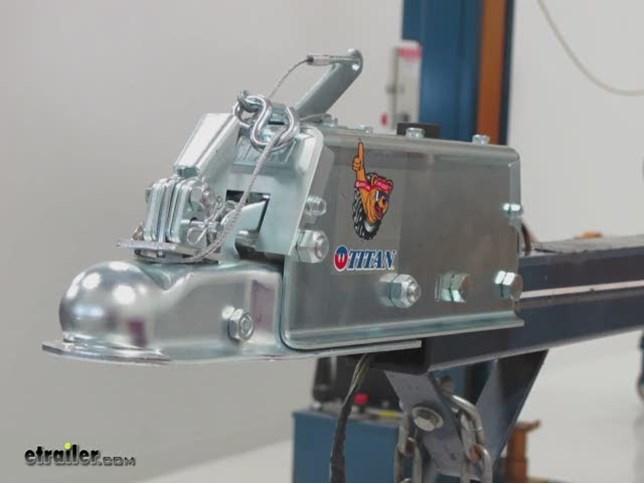 titan dico model 10 manual