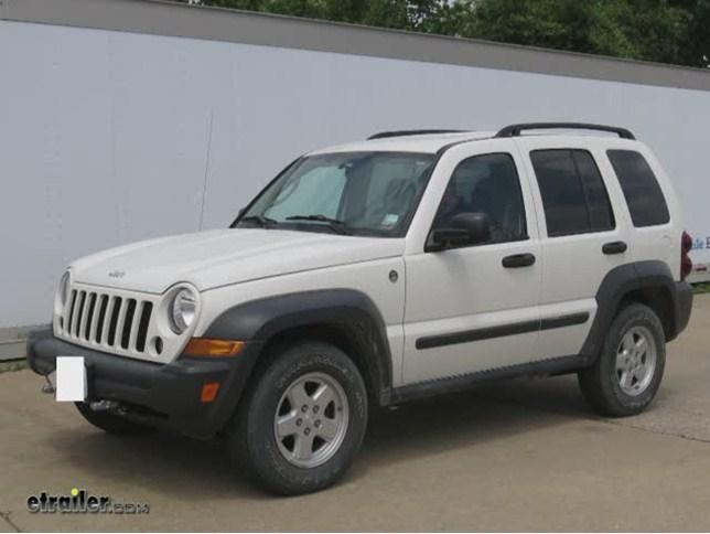 2003 Jeep Liberty Trailer Wiring Harness from www.etrailer.com