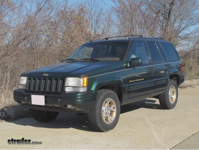 1998 jeep cherokee owners manual pdf download