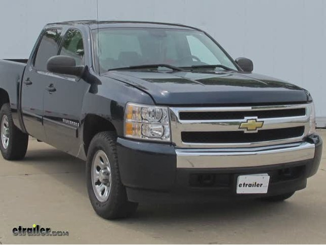 towing capacity for 2013 chevy 1500 4x4 autos post. Black Bedroom Furniture Sets. Home Design Ideas