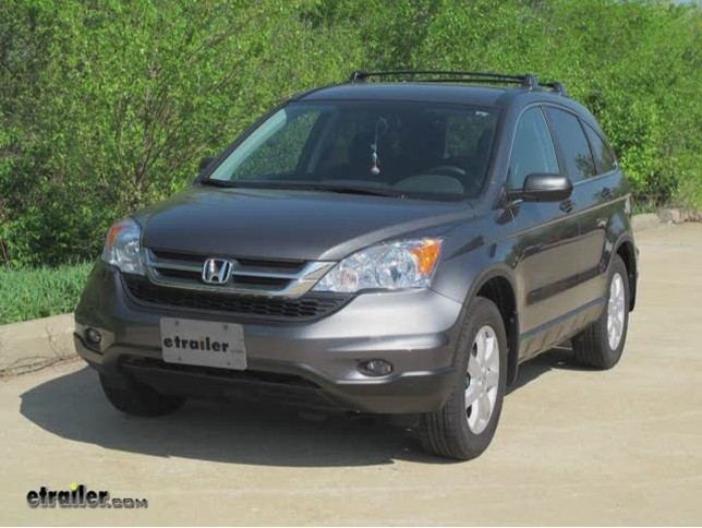 how much can a 2015 honda crv autos post. Black Bedroom Furniture Sets. Home Design Ideas