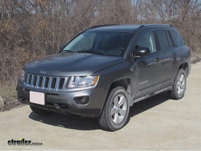 jeep compass accessories 2012 today on our 2012 jeep compass. Cars Review. Best American Auto & Cars Review