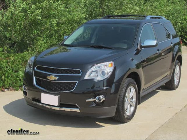2012 chevrolet equinox wiring harness tow ready autos post. Black Bedroom Furniture Sets. Home Design Ideas