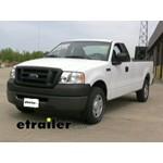 tekonsha 9030 voyager brake activator wiring etrailer com GM 7 Pin Trailer Wiring Diagram