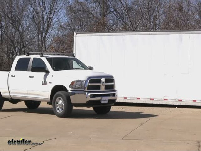 2014 2500 ram towing spec autos post. Black Bedroom Furniture Sets. Home Design Ideas