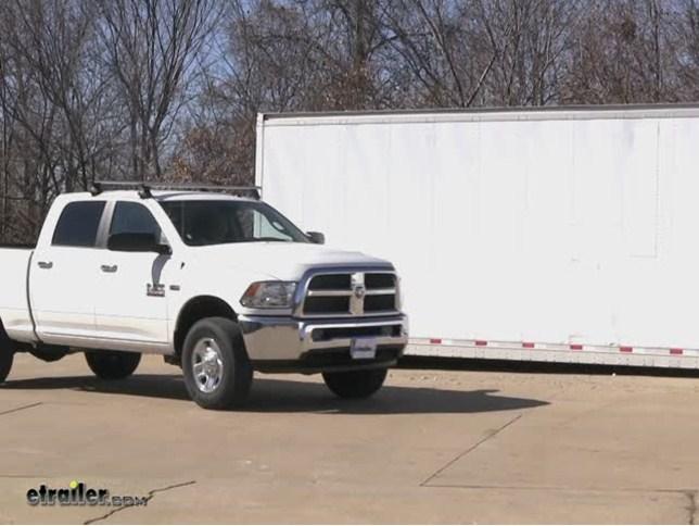 2014 2500 ram towing spec autos post. Black Bedroom Furniture Sets. Home Design Ideas