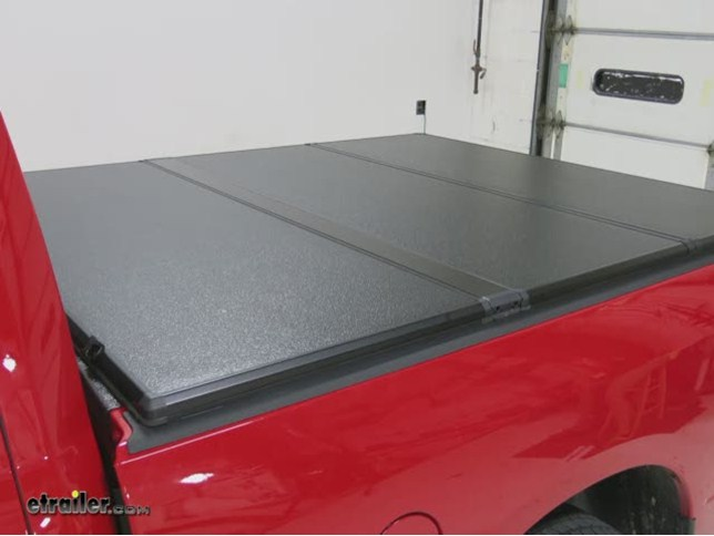 Folding Bed Cover Bakflip F1 Tonneau Cover Free Shipping  : review extang solid fold hard tonneau cover ex56430644 from amlibgroup.com size 644 x 484 jpeg 41kB