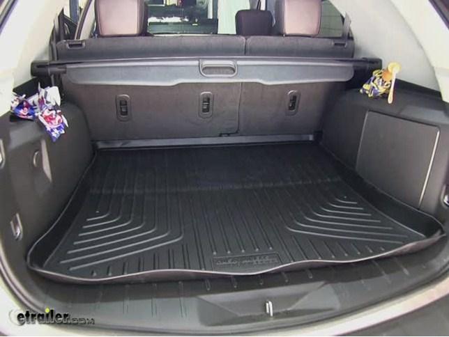 2016 Chevrolet Equinox Floor Mats Auxdelicesdirene Com