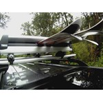 Roof Rack And Snow Board Carrier Recommendation For A 2014