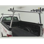 TracRac G2 Sliding Ladder Rack Review