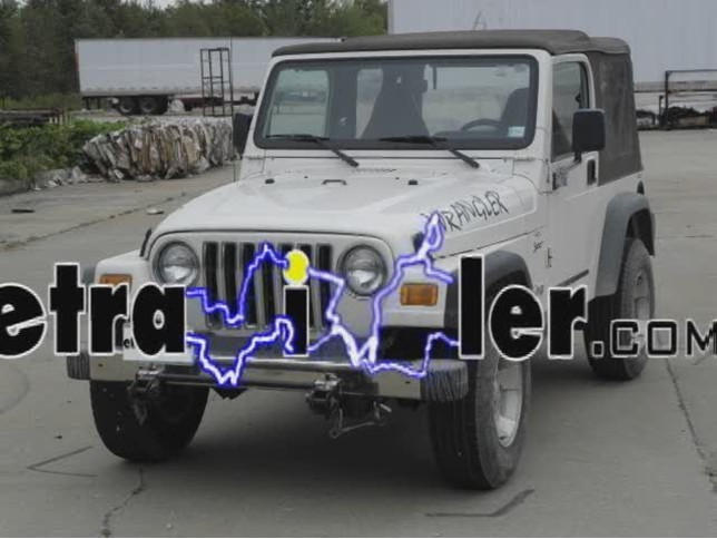 Contents contributed and discussions participated by ricky nieto free 2006 jeep wrangler owners manual fandeluxe Image collections